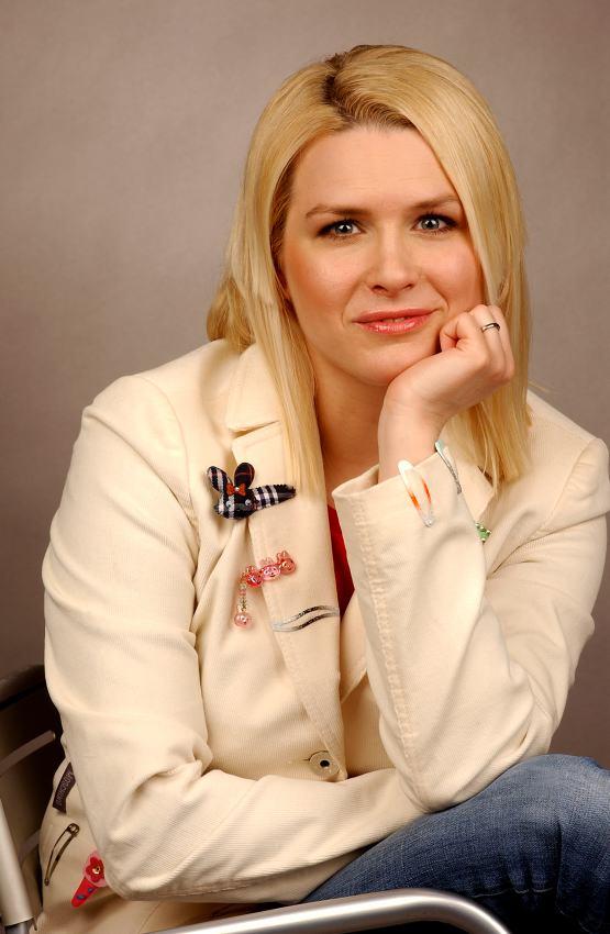 Ivana Plechinger