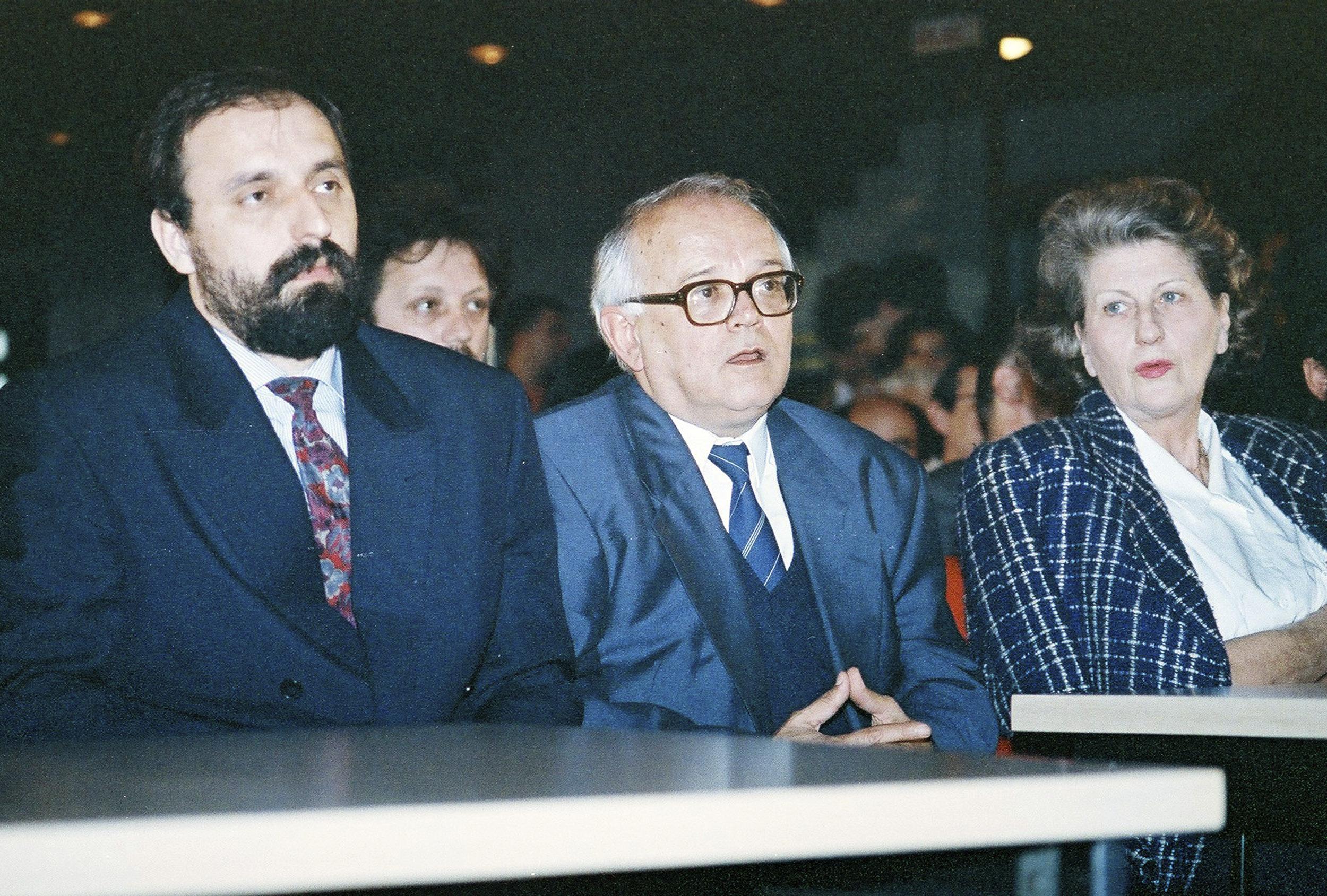 Goran Hadžić_1