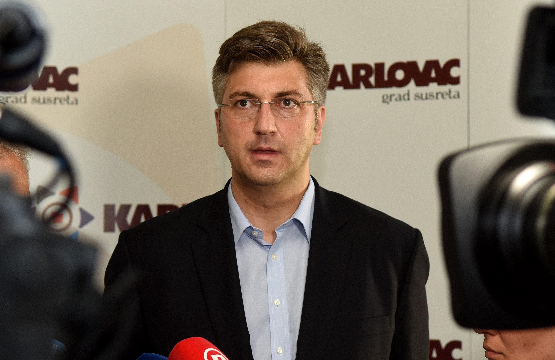 dan_karlovac7-130716