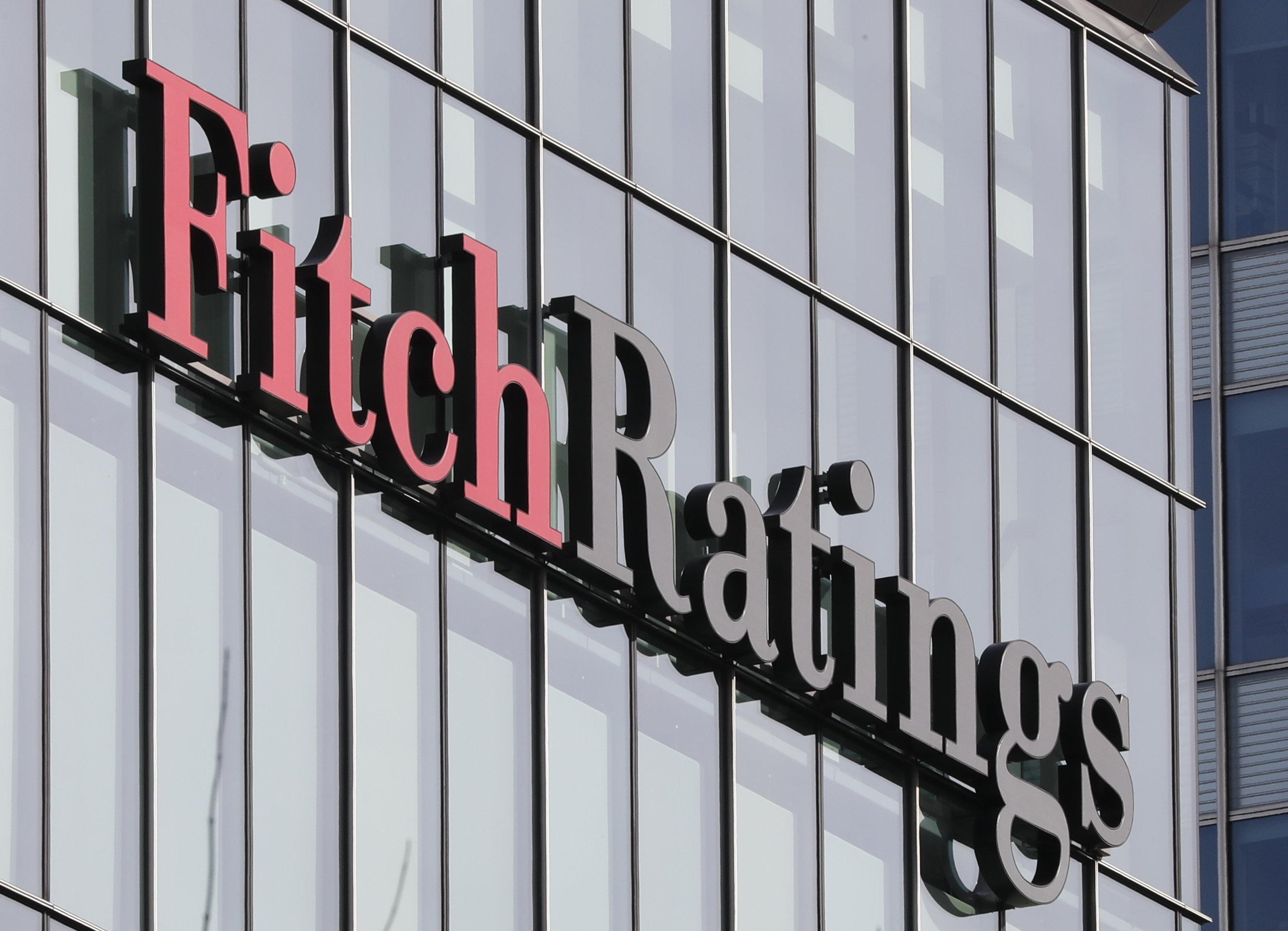 Agencija Fitch odluku o hrvatskom rejtingu objavljuje 29. srpnja