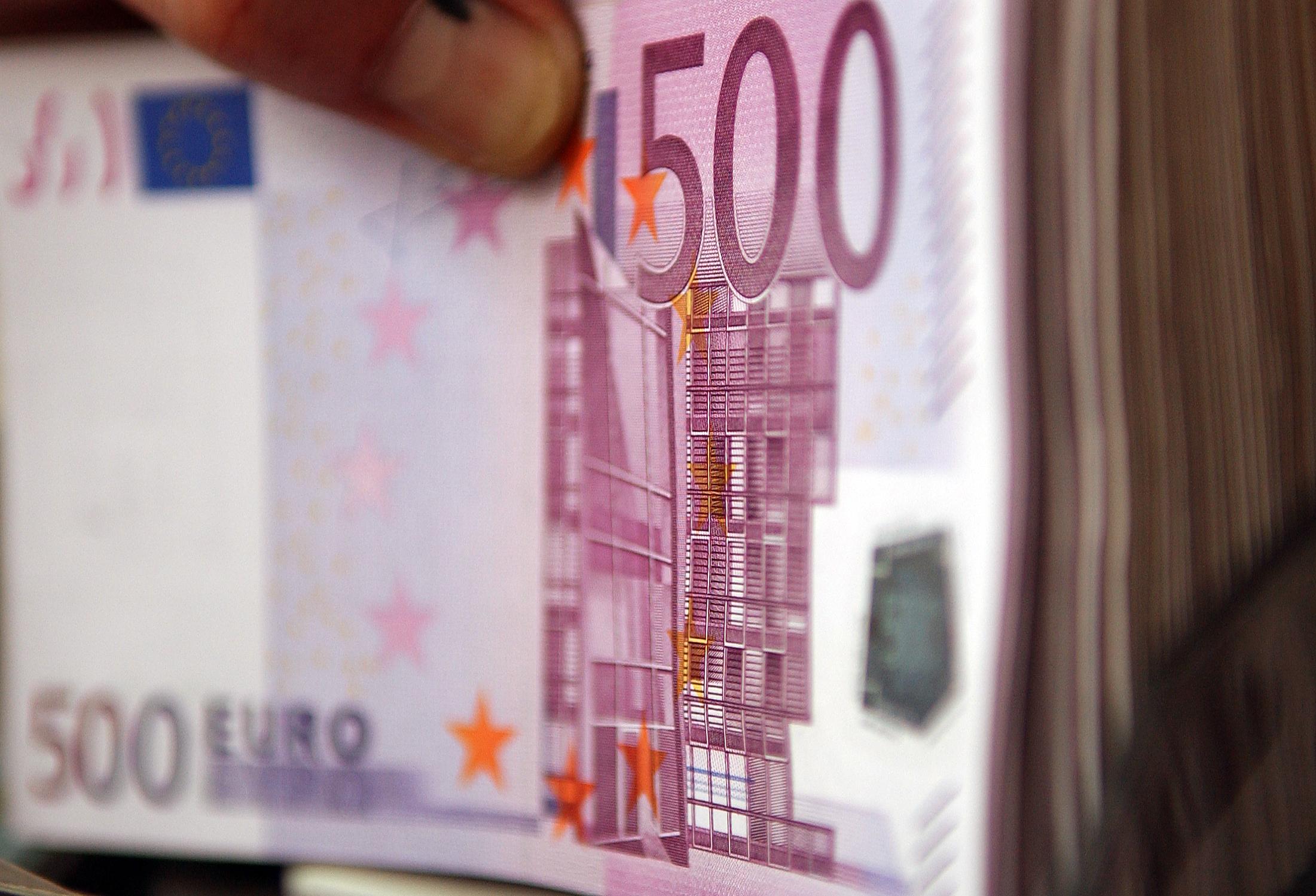 euro6-180907