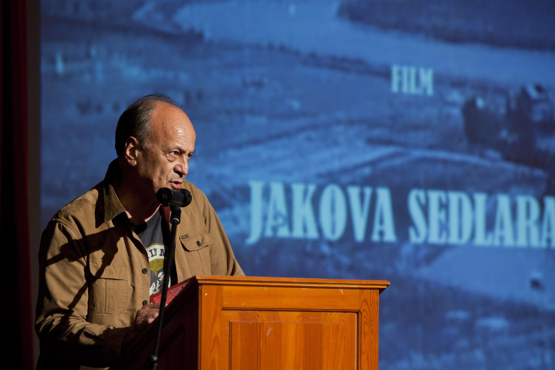 jasenovac_film4-060416