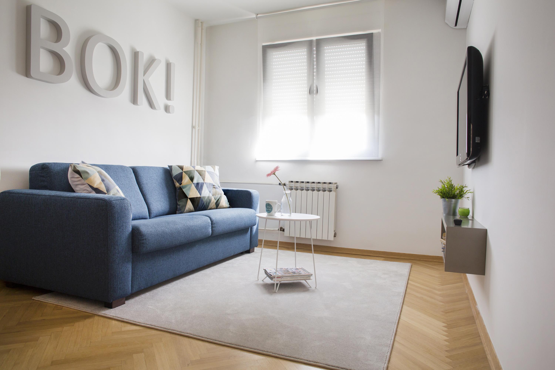 krsek_apartman4-040416