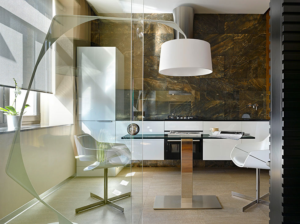comfortable-dining-and-kitchen-space-for-small-apartment-by-max-kasymov