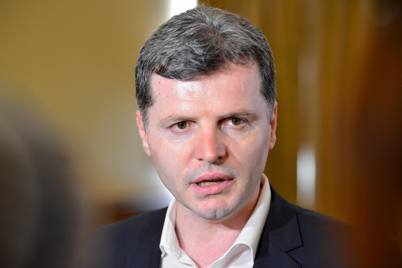Dario Nakić