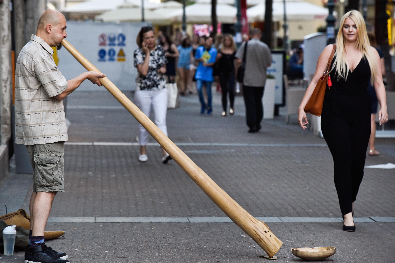 didgeridoo-050716