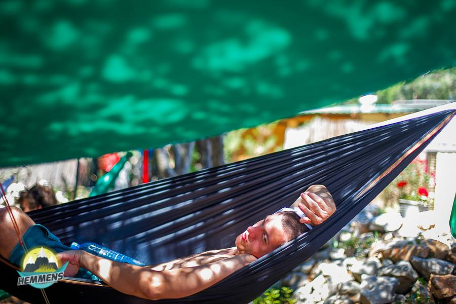 100816-hammock (9)