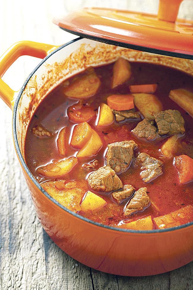 5.-varivo-odkrumpira-mesa-i-mrkve