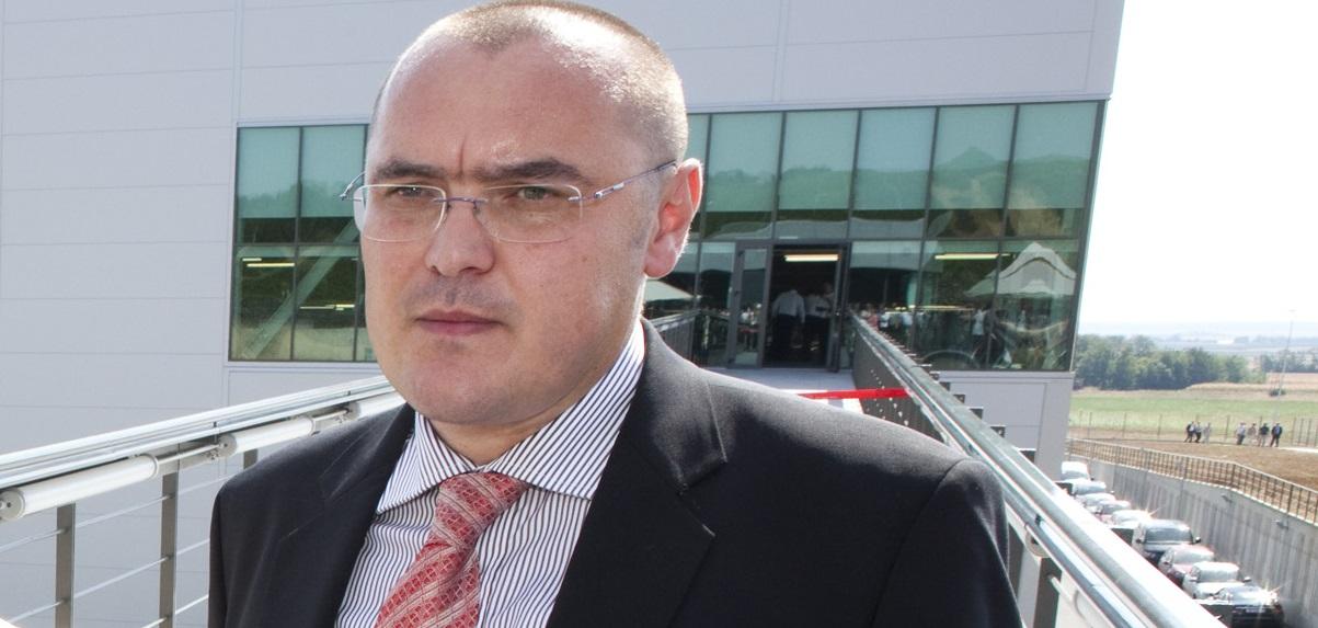 Goran Pajnić