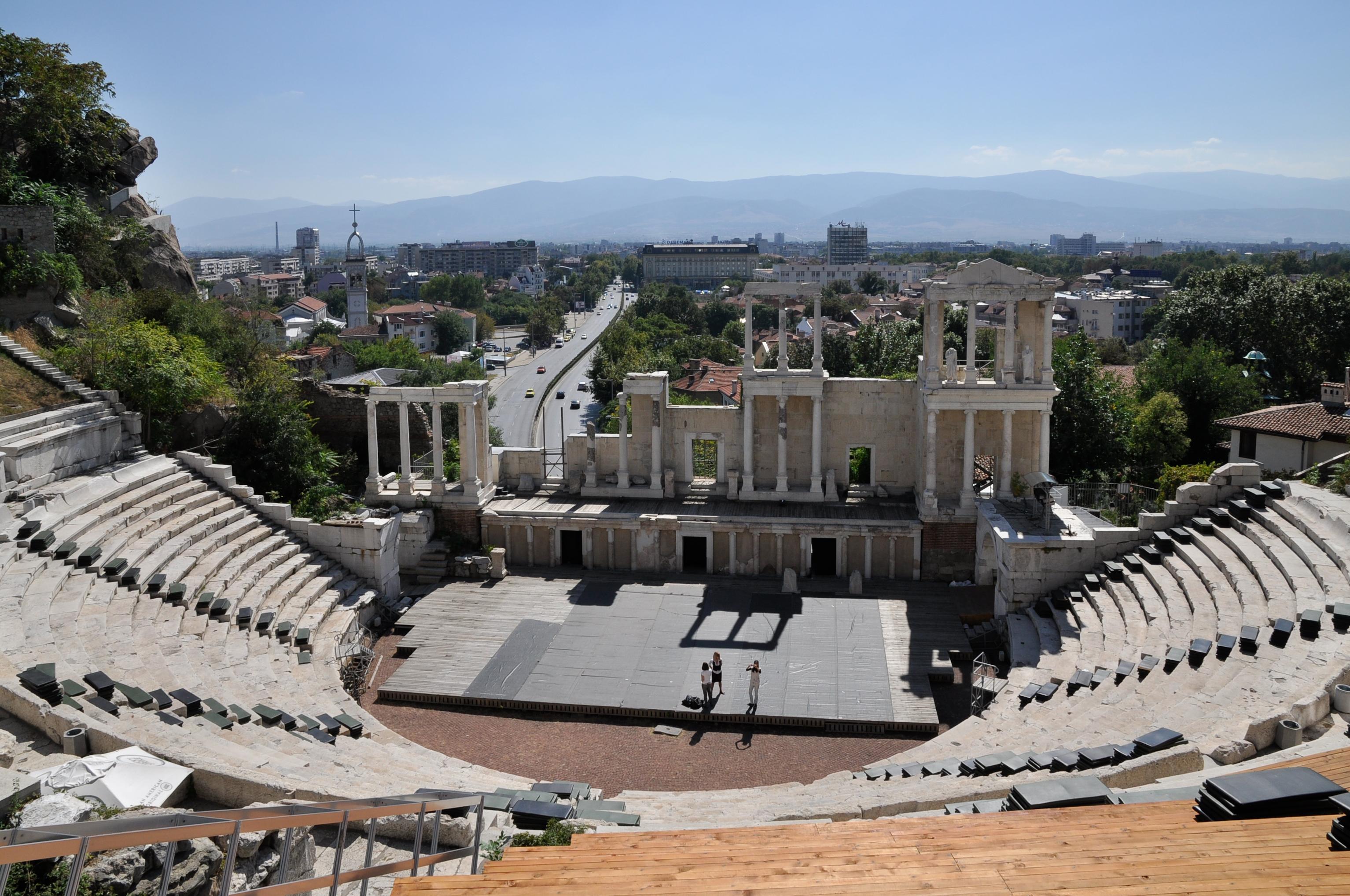 Roman_Theatre_Plovdiv