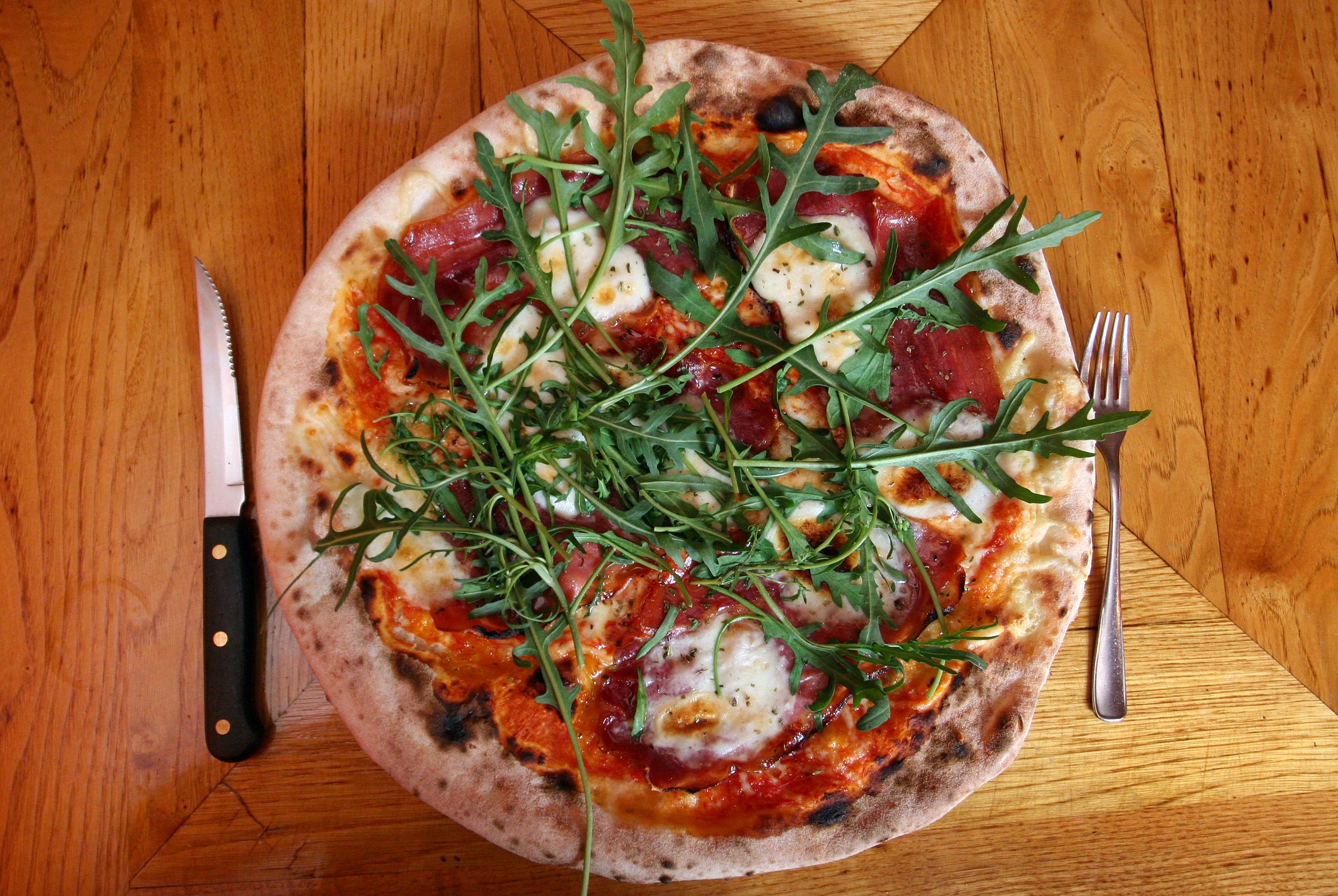 pizzeria_ves1-021007
