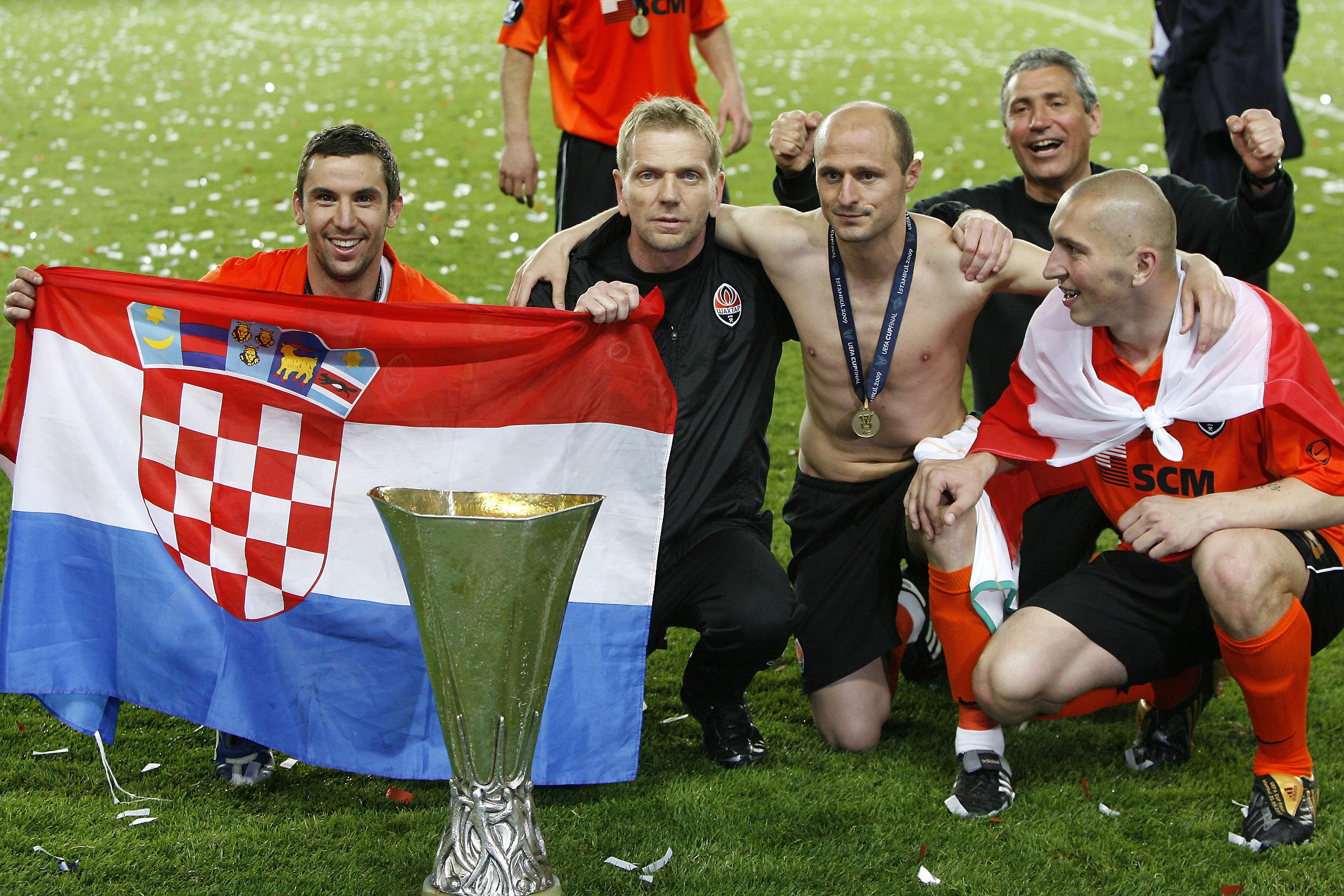 srna_zastava-200509