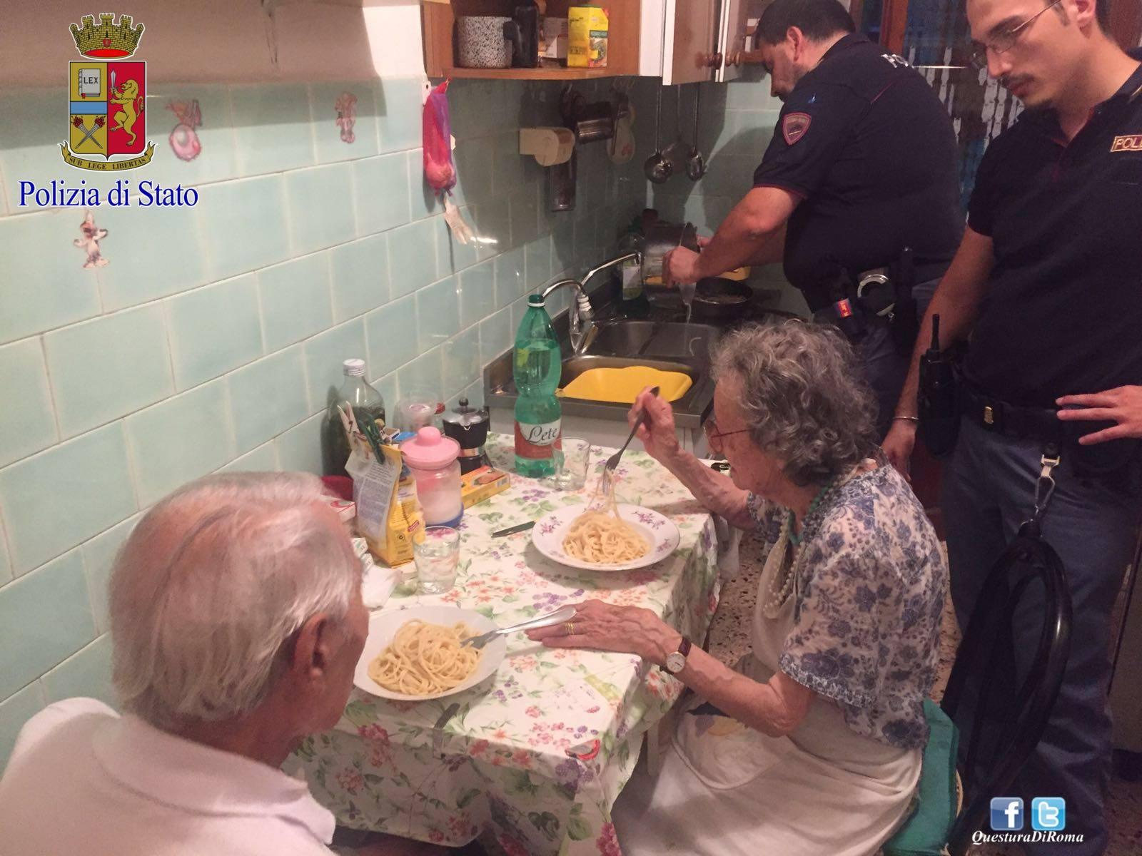 italija par