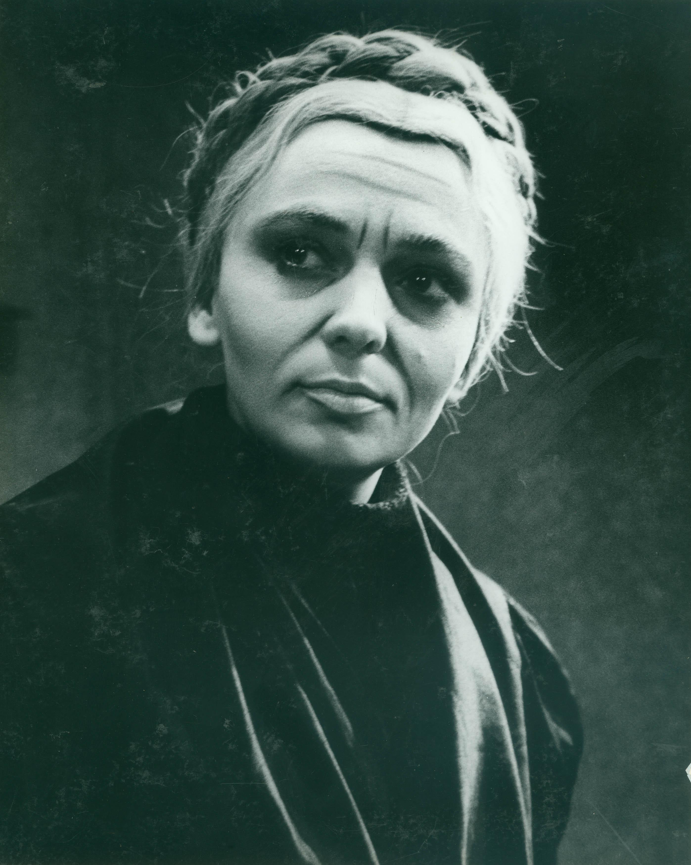 Adel-i-Mara-1968.-03