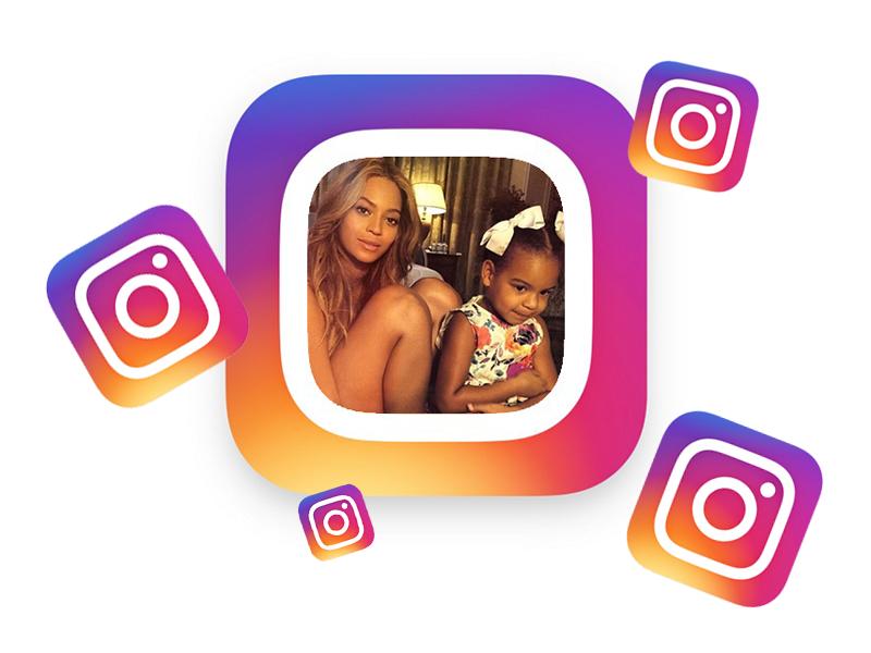 instagram_naslovna1.bin