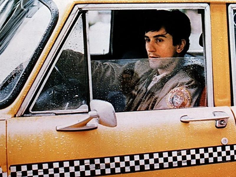 taxi-driver-ms2.bin