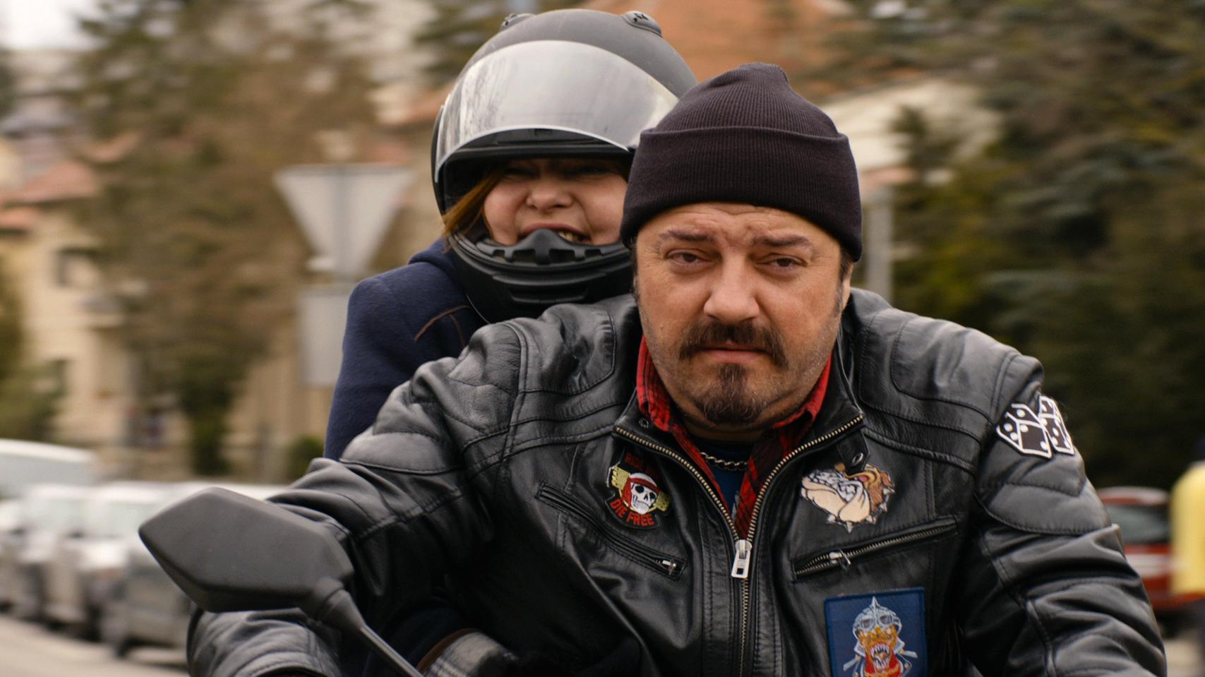 3-sve-najbolje-goran-navojec-ksenija-marinkovic.bin