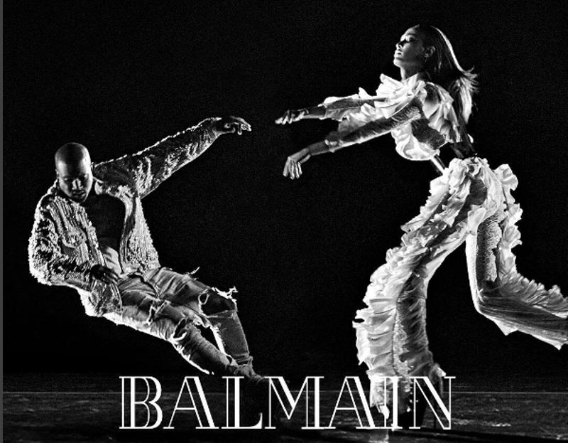 balmain_00-2.bin
