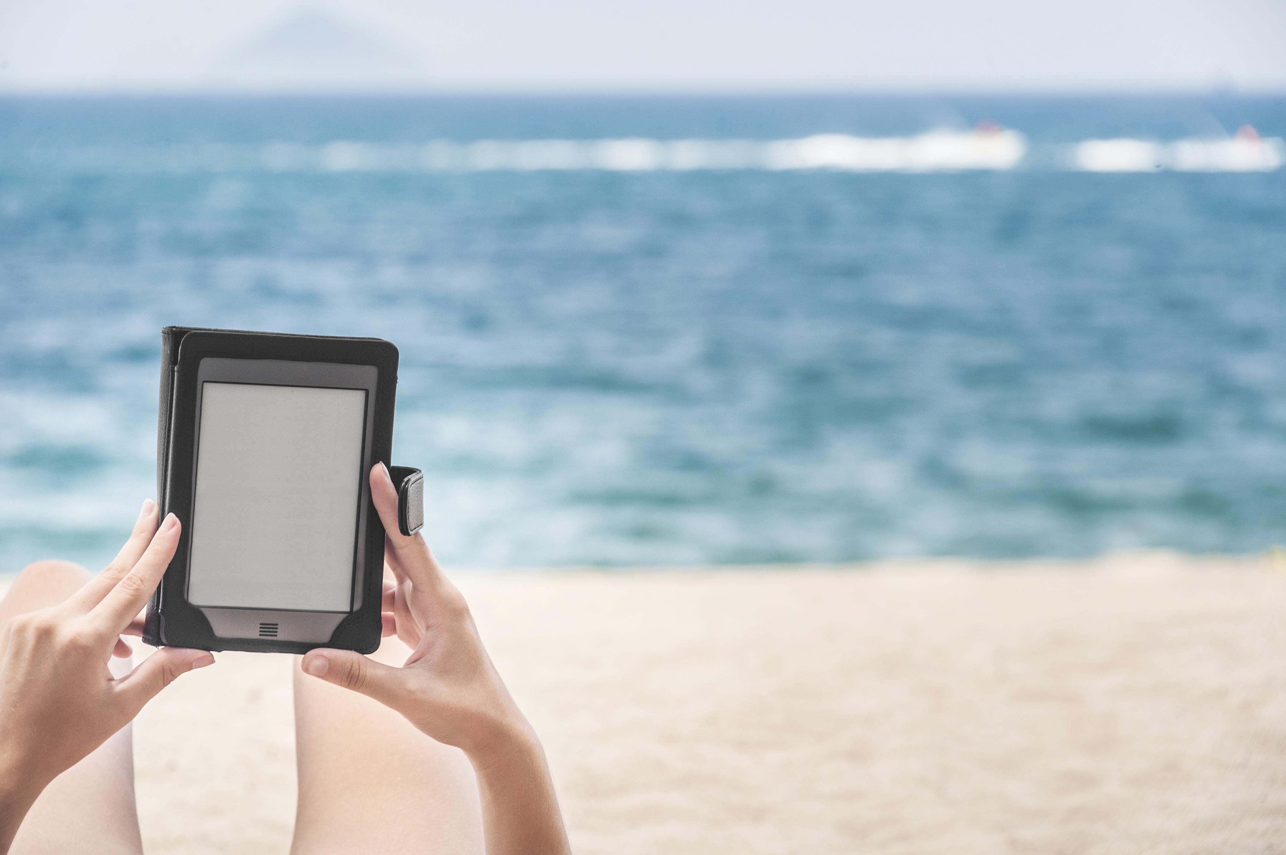 beaching-reading.bin