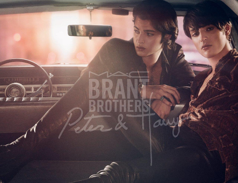 brant-brothers_beauty-300.bin