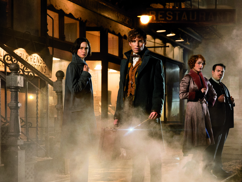 fantastic-beasts-and-where-to-find-them.bin