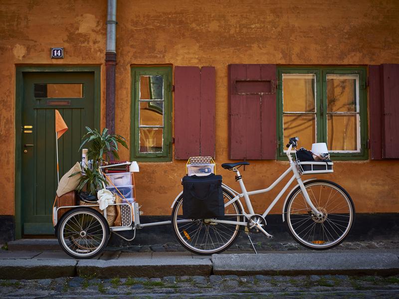 ikea-bicikl_00.bin