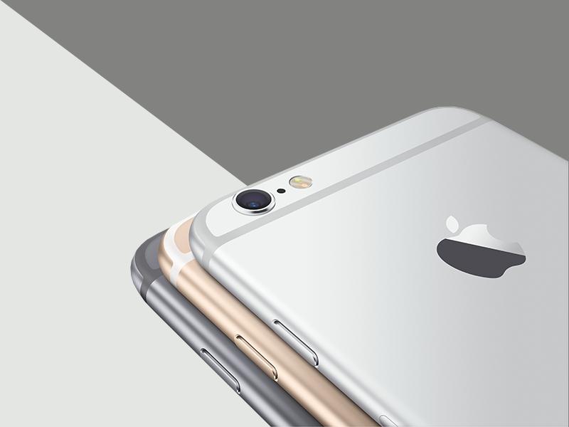 iphone2.bin