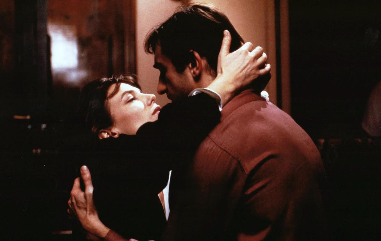 la-femme-de-ma-vie-1986-real-regis-wargnier-christophe-malavoy-jane-birkin-collection-christophel-camboulive.bin