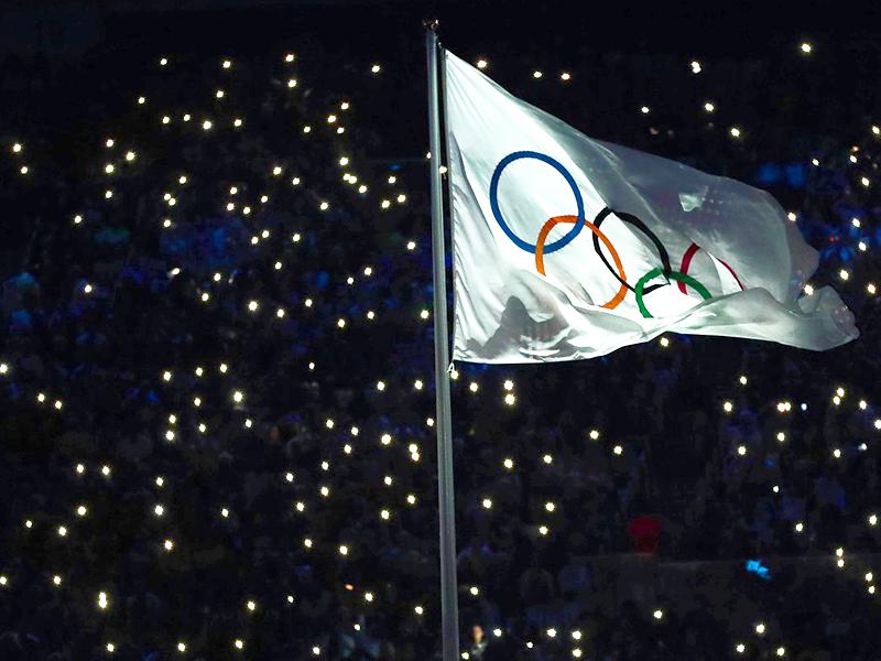 naslovna-gloria_olimpijske-igre.bin