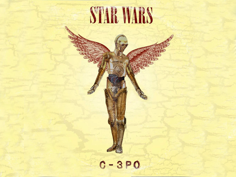 nirvana-star-wars