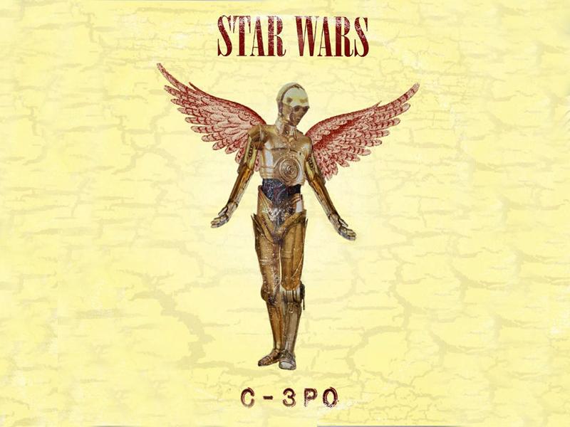 nirvana-star-wars.bin