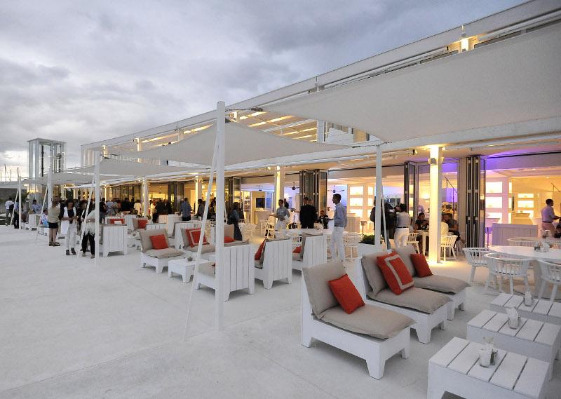 portus-beach-club_000.bin