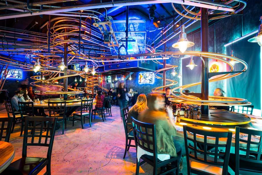 rollercoasterrestaurant-gmbh-co-kg.bin