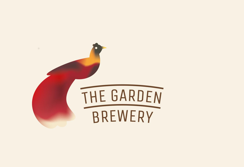 brewery1-jpg.bin