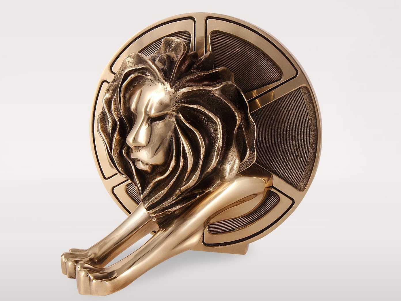 cannes-lions_broncani-lav.bin