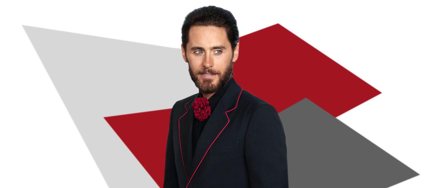 Jared-leto_prepravak