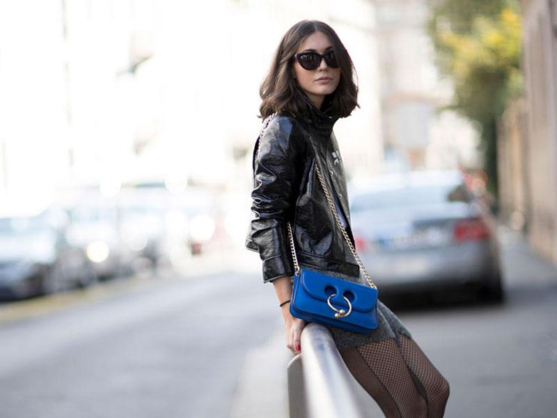 milan-fashion-week-2.bin