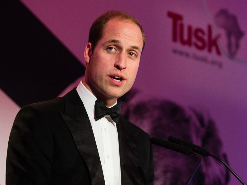 london-24-11-2015-prince-william-attends-the-tusk-trust-conservation-awards.bin