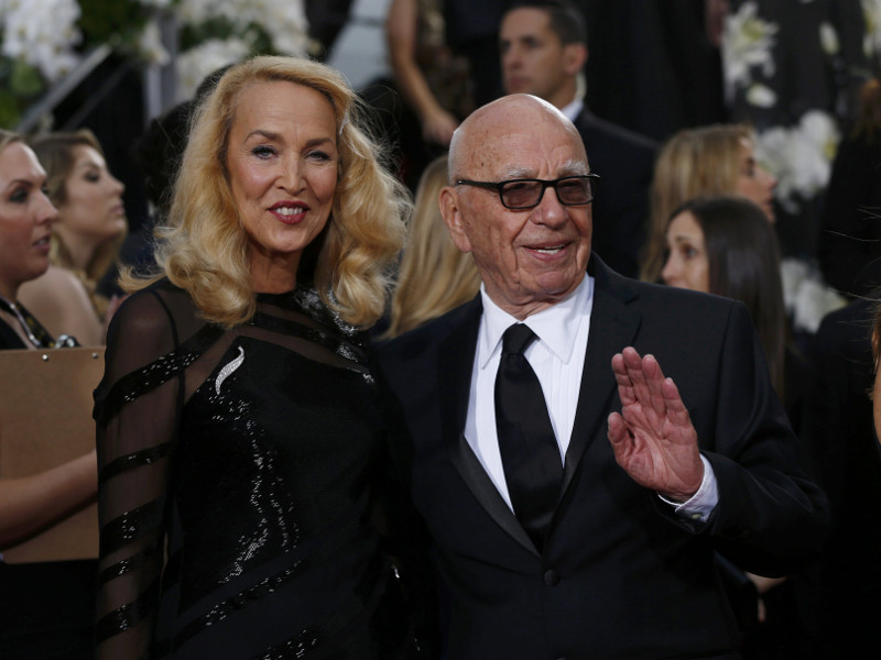rupert-murdoch-i-jerry-hall_00