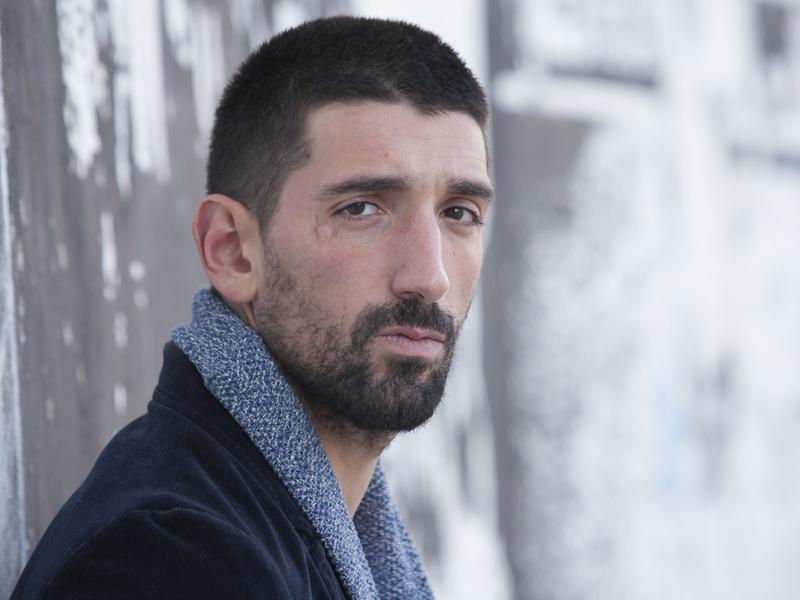 split-15-02-2015-glumac-slavko-sobin.bin