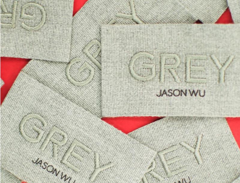 grey-jason-wu.bin