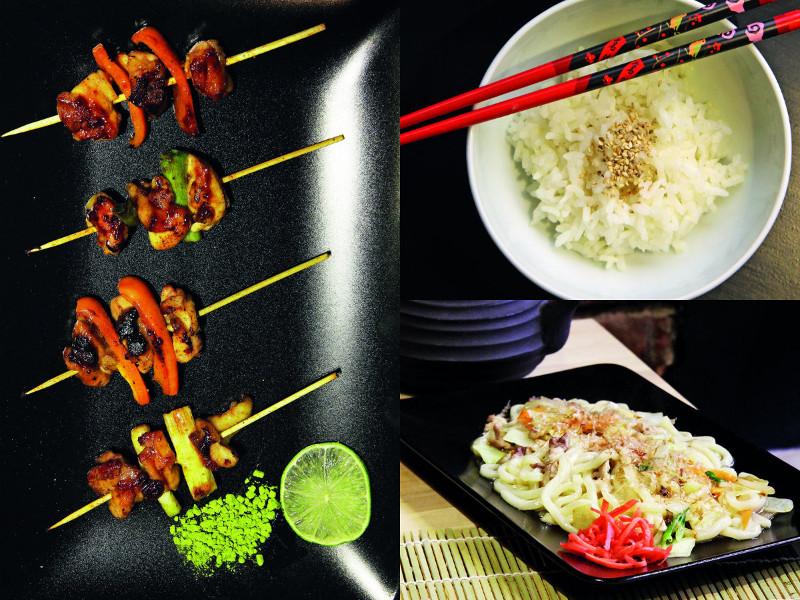 japanska-kuhinja_00.bin