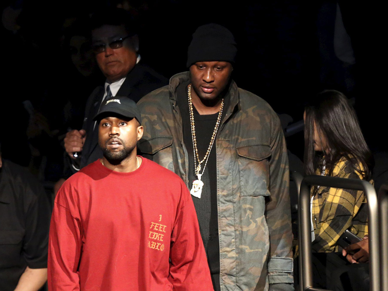 kanye-west-and-lamar-odom-arrive-at-kanye-wests-yeezy-season-3-presentation-and-listening-party-during-new-york-fashion-week.bin