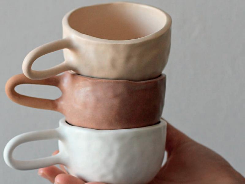 keramika_00.bin