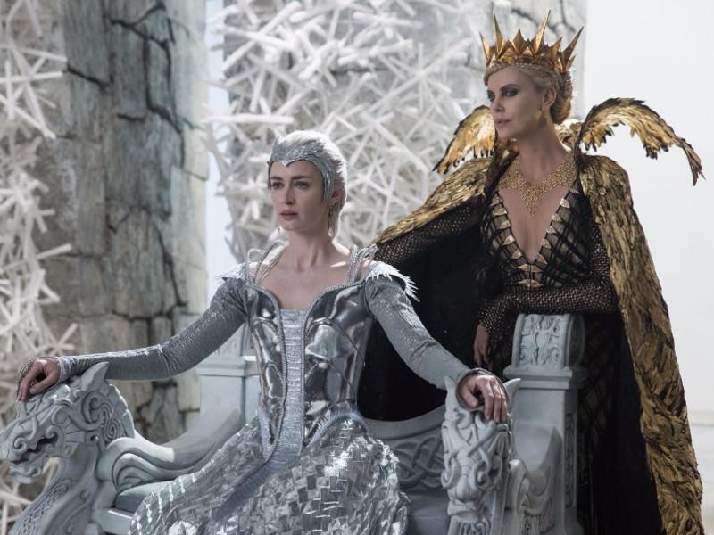ledena-i-zla-kraljica.bin