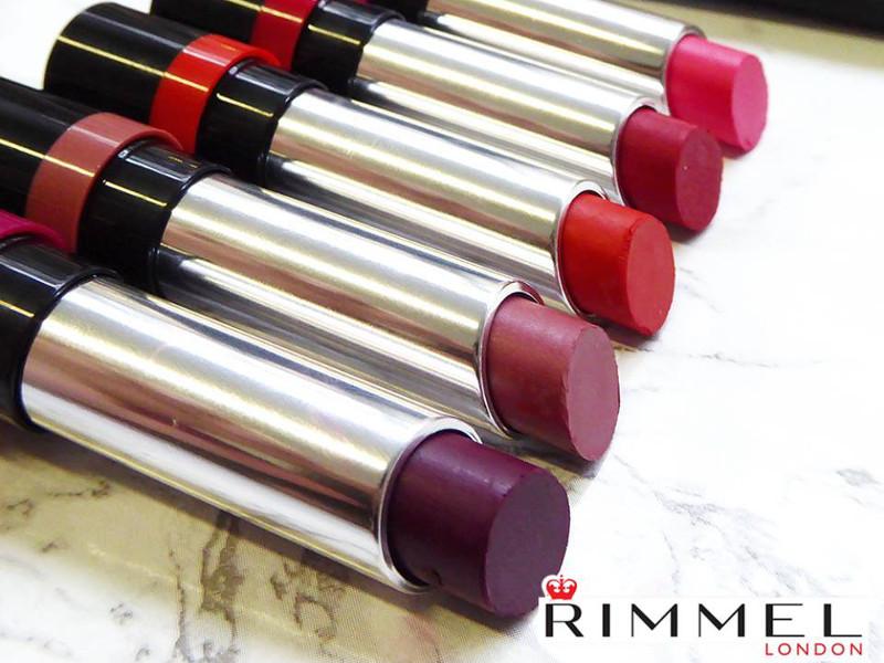 rimmel_00.bin