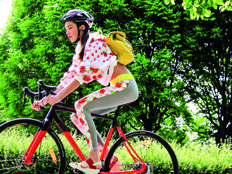 bicikl-2.bin