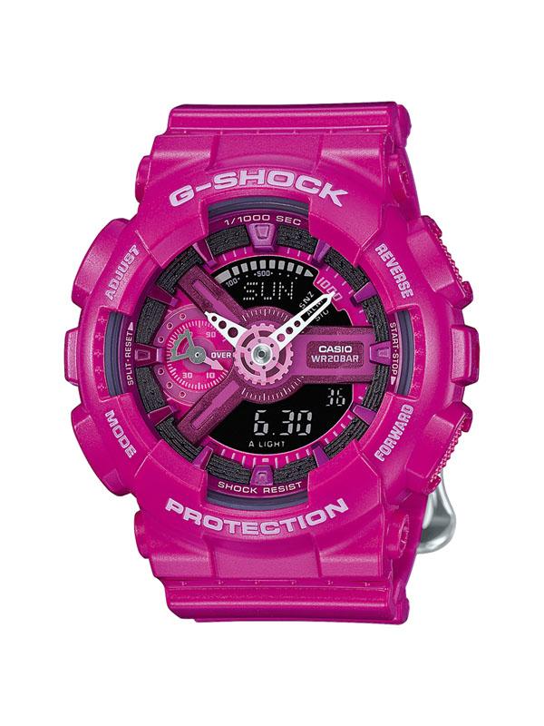 casio-g-shock-gma-s110mp-4a3er-134500kn.bin