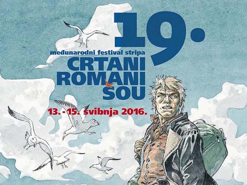 crtani-romani-sou.bin