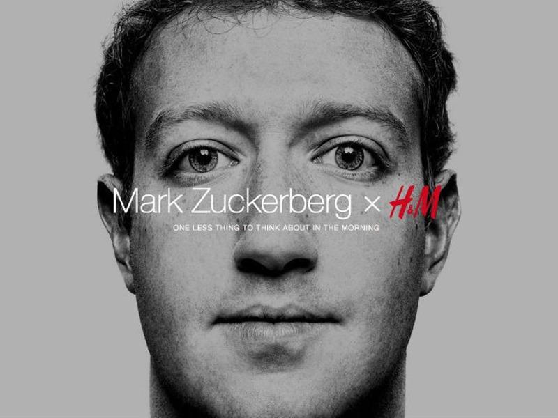 mark-zuckerberg_00.bin